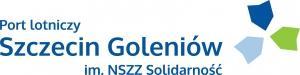 Szczecin_Airort_Logo