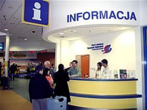 Szczecin_Airport_informacja
