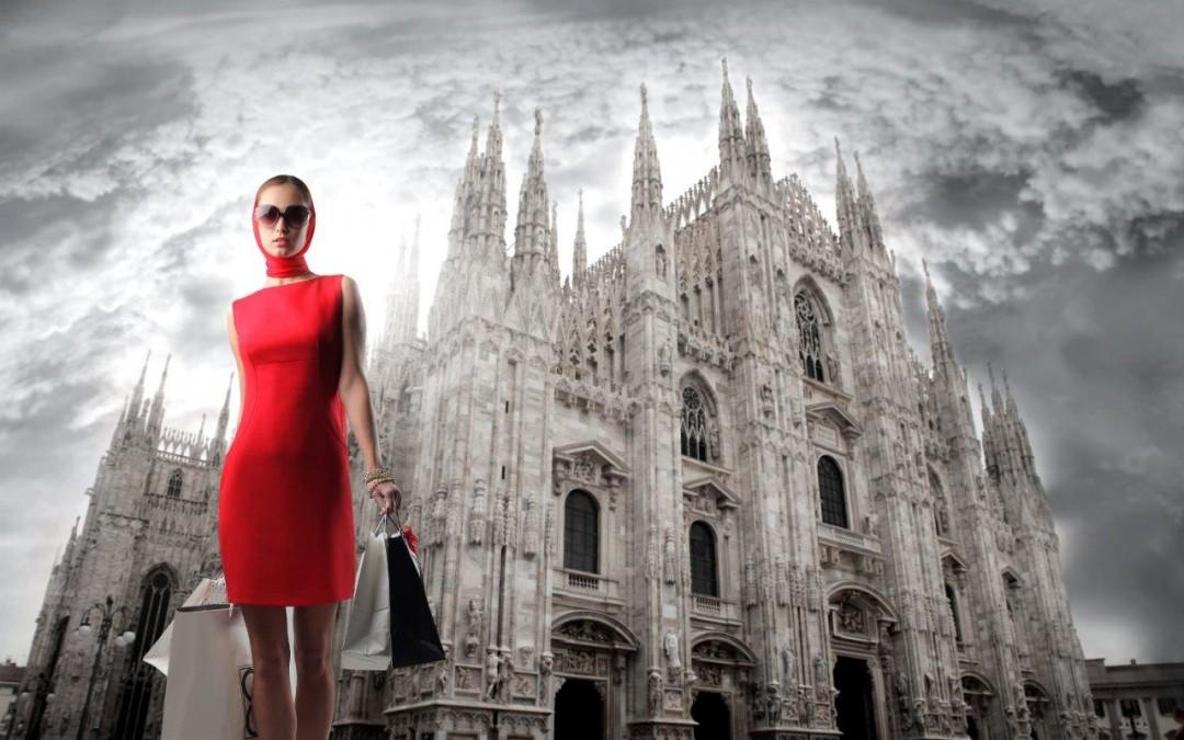 Mediolan Linate od 370 zł – konkurencja dla tanich linii?