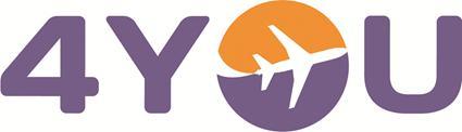 4YOU airlines wstrzymuje sprzedaż pierwszych biletów