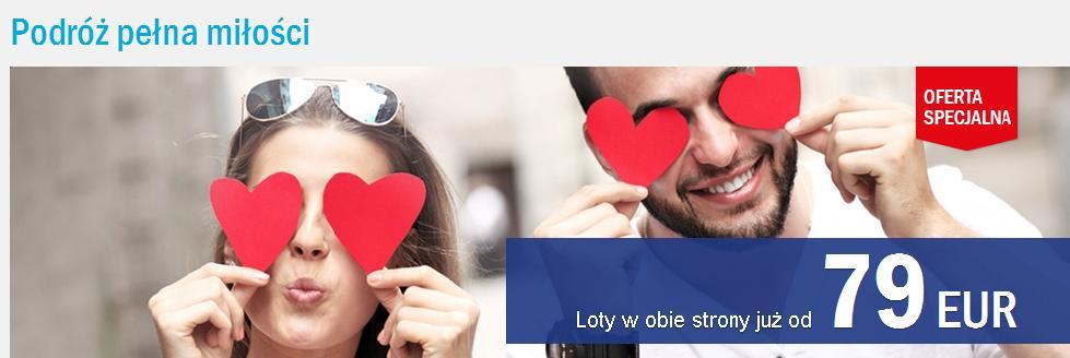 PROMOCJA! Bilety z Łodzi do Amsterdamu i do Monachium w dwie strony od 79 euro!