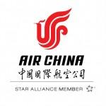 Air China_s4f