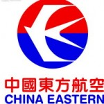 China Eastern Airlines_s4f