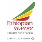 Ethiopian Airlines_s4f