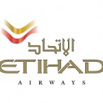 Etihad Airways_s4f