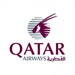 Qatar Airways_s4f