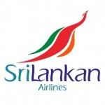SriLankan Airlines_s4f
