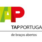 TAP Portugal_s4f