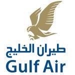 Gulf Air_s4f