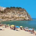 Kalabria - najpiękniejszy region Włoch?