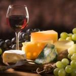 Winnice - wizytówka Toskanii