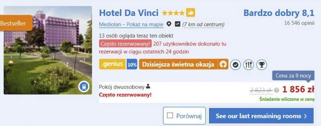 20171004-hotel