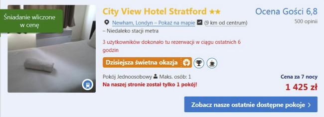 20171021-hotel