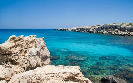 Cypr – wyspa pełna możliwości!