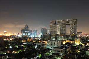 Nietypowy Budynek-Słoń uznawany jest za jeden z najbrzydszych budowli świata.
