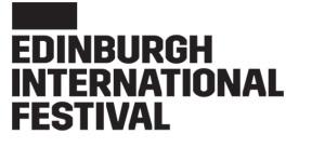 Międzynarodowy Festiwal w Edynburgu