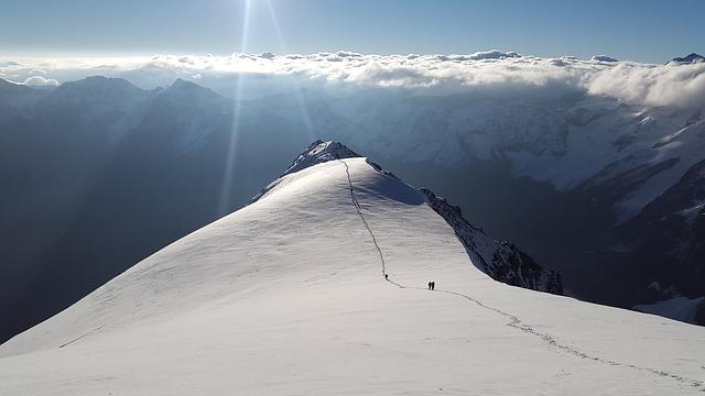 Zaplanuj wypad na narty!