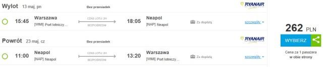 Neapol-loty