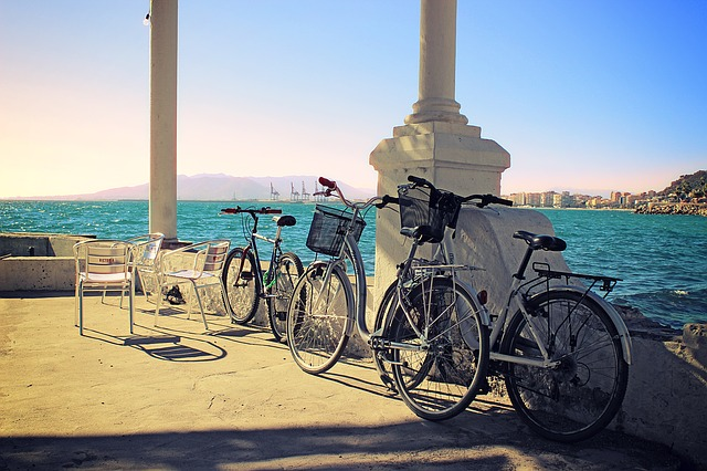 Costa del Sol – idealny wybór na lato!