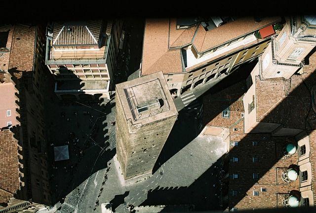City Break Bolonia
