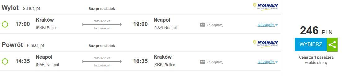 krk-neapolJPG