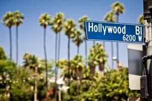 Los_Angeles_Hollywood