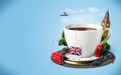 Tanie loty do Anglii: Birmingham z Warszawy za 178 zł/os w obie strony