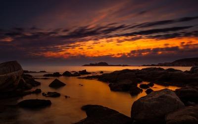 Co zobaczyć na Sardynii? Najpiękniejsze miejsca i główne atrakcje