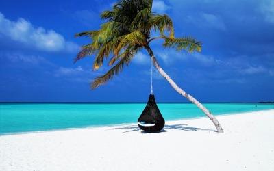 Malediwy – wypoczywaj i nurkuj!