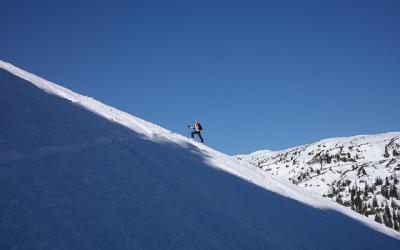 Słoneczne Val Di Sole – na narty!