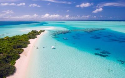 Malediwy – wakacyjny raj!