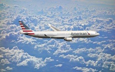Regularne linie lotnicze – zalety